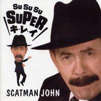 Recordando a Scatman John